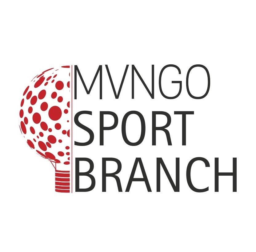 MVNGO SPORT branch